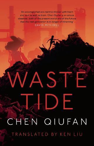 WasteTide