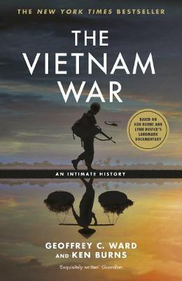 The Vietnam War: AnIntimateHistory