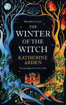 The Winter of the Witch (The Winternight Trilogy Book 3)