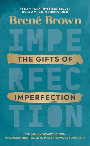 The GiftsofImperfection