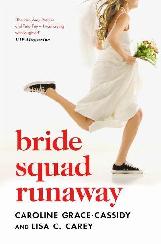BrideSquadRunaway