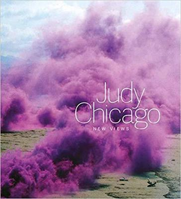 Judy Chicago:NewViews