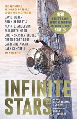 InfiniteStars