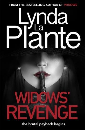Widows'Revenge