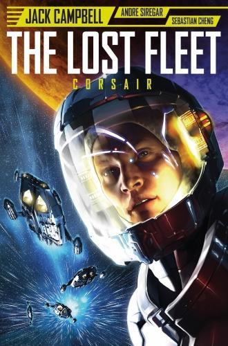 LostFleet:Corsair