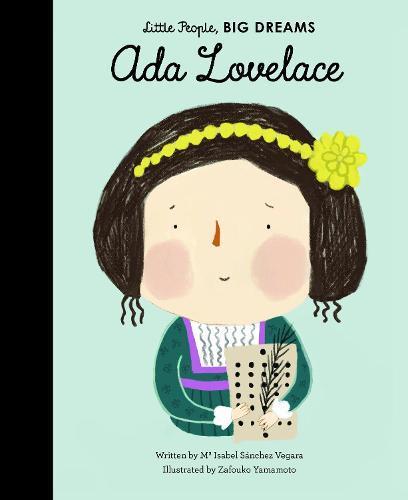AdaLovelace