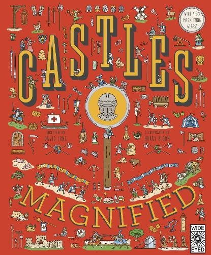 CastlesMagnified