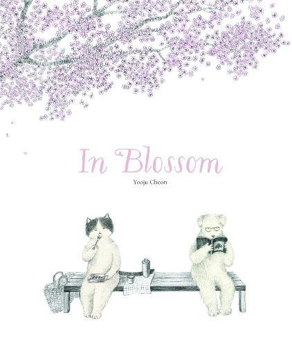 InBlossom