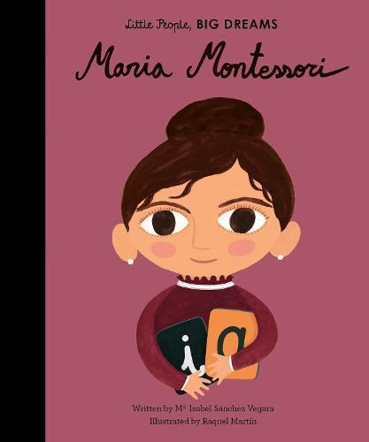 MariaMontessori