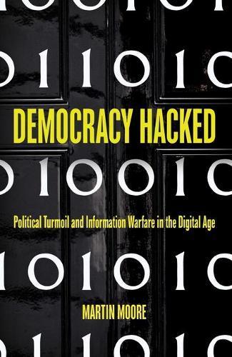 DemocracyHacked