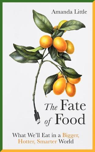 The FateofFood
