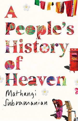 A People's HistoryofHeaven