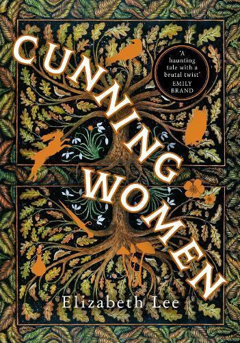 CunningWomen