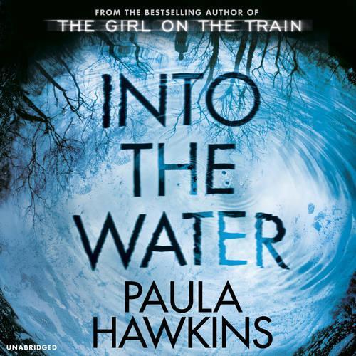 Into the Water: The SundayTimesBestseller