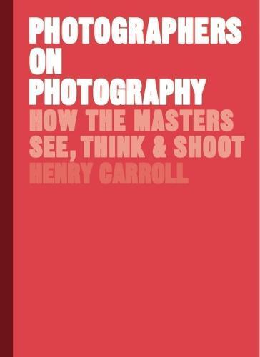 PhotographersonPhotography