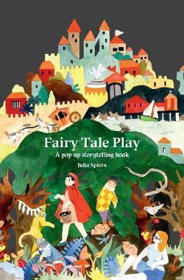 FairyTalePlay