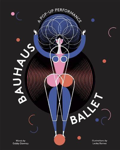 BauhausBallet