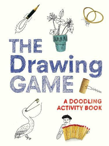 The Drawing Game