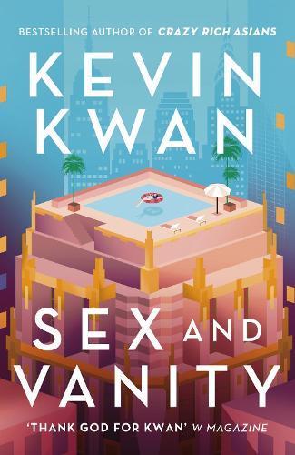 SexandVanity