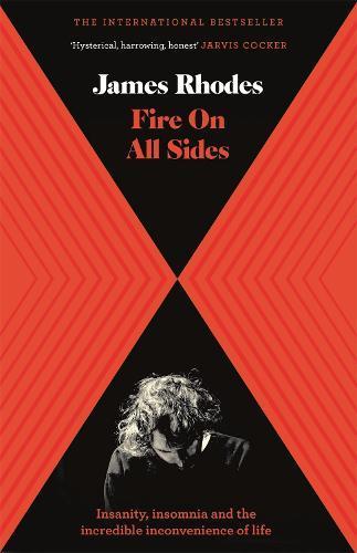 Fire onAllSides