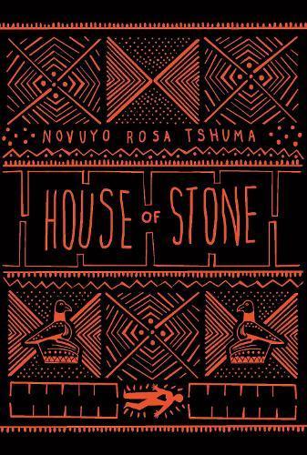 HouseofStone