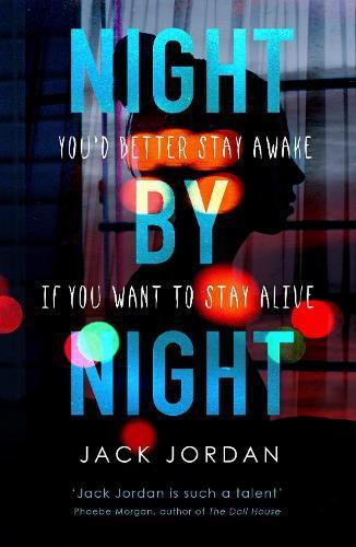 NightbyNight