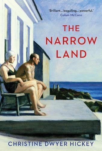 TheNarrowLand