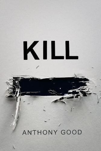 Kill[redacted]