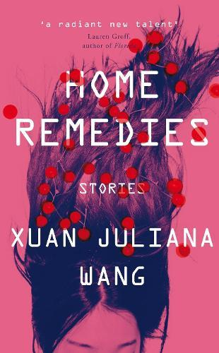HomeRemedies