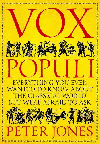 VoxPopuli