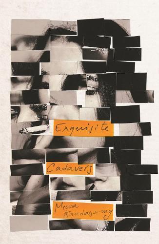 ExquisiteCadavers