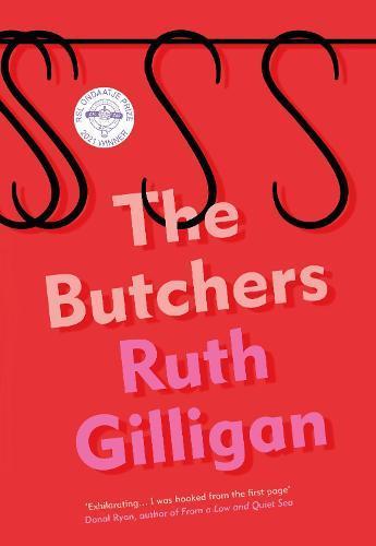 TheButchers