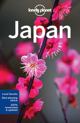 LonelyPlanetJapan
