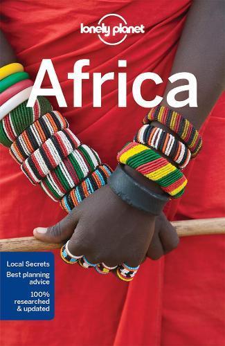 LonelyPlanetAfrica