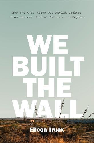 We BuilttheWall