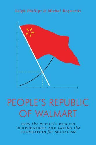 People's RepublicofWalmart