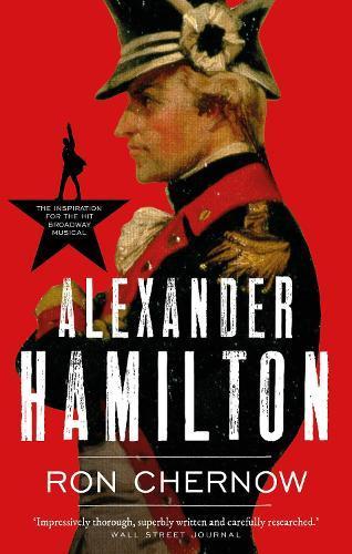 AlexanderHamilton