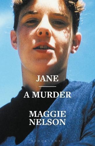 Jane:AMurder