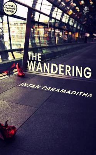 TheWandering