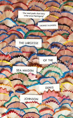 The Largesse of theSeaMaiden