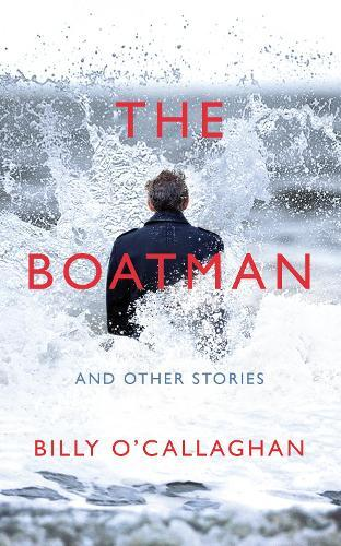 The Boatman andOtherStories