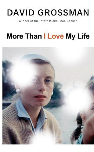 More Than I LoveMyLife