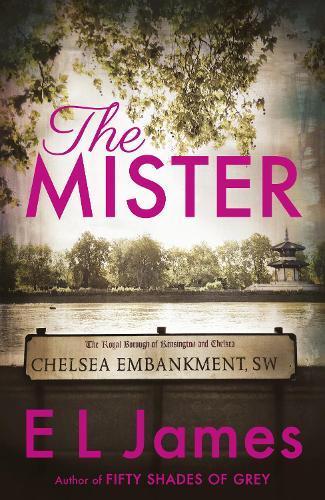 TheMister