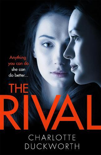 TheRival