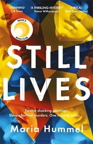StillLives