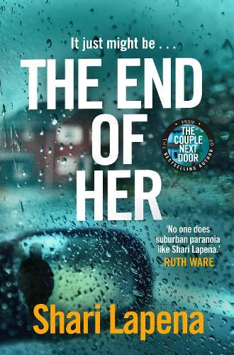 The EndofHer