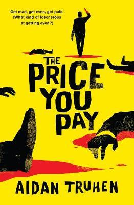 The PriceYouPay