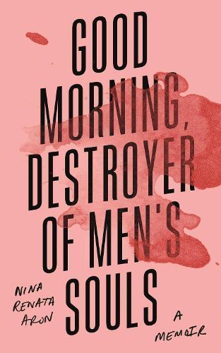 Good Morning, Destroyer ofMen'sSouls