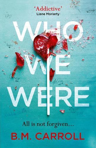 WhoWeWere