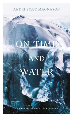 On TimeandWater